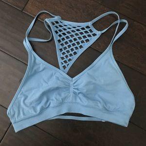 Victoria's Secret Intimates & Sleepwear - Victoria Secret Racerback Bralette